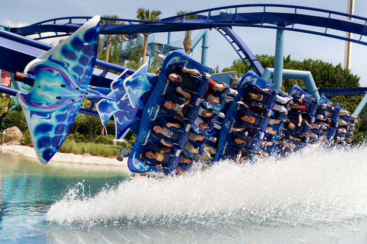 Seaworld Aquatica2